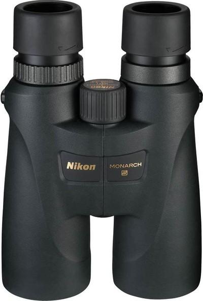 Nikon Monarch 5 20x56 Dürbün