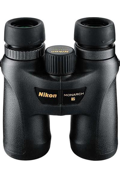 Nikon Prostaff 7S 10X42 Dürbün