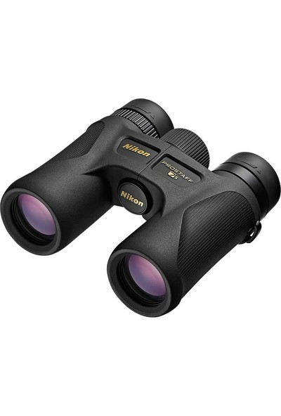 Nikon Prostaff 7S 10X30 Dürbün