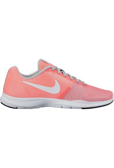 Nike Flex Bijoux Bayan Spor Ayakkabı 881863-600