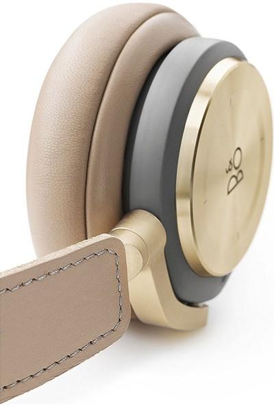 Bang & Olufsen BeoPlay H8 Aktif Gürültü Önleyici Kablosuz Bej Kulaküstü Kulaklık BO.1642204