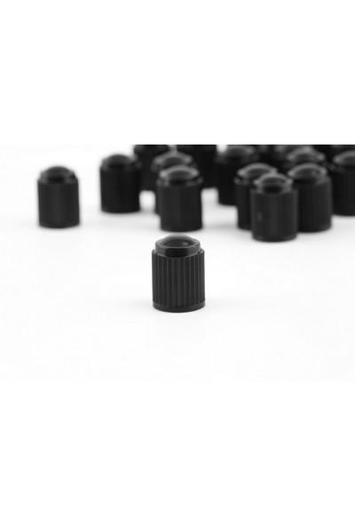 Nanotron Sibop Kapağı