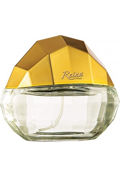 Farmasi Reina Midnight Edp For Women 65 Ml