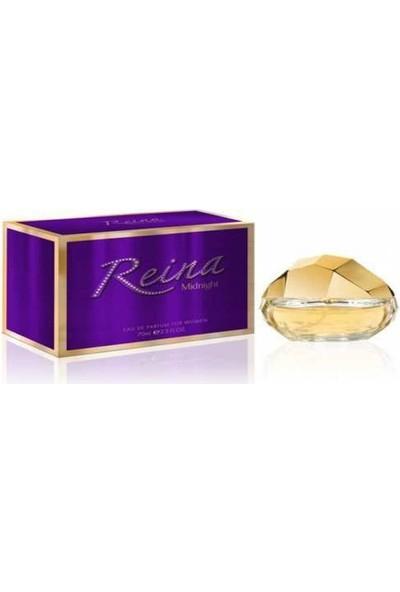 Farmasi Reina Midnight Edp 65 ml Kadın Parfüm - 1107274