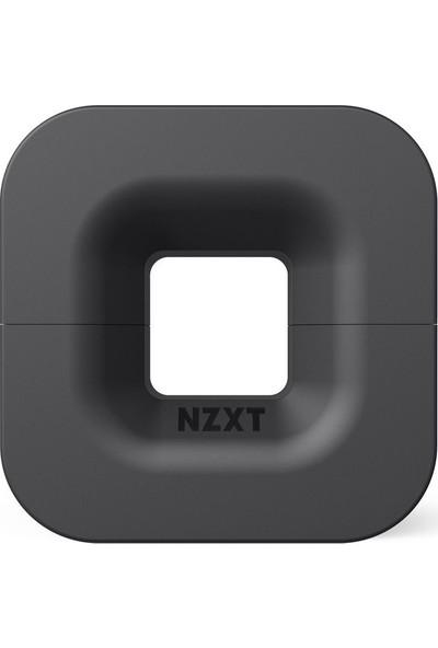 Nzxt Puck Manyetik Pc Kasa Askısı Siyah