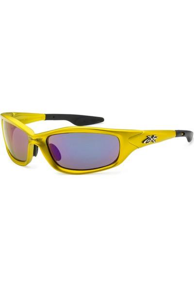 Xloop X2132-10 Unisex Güneş Gözlüğü