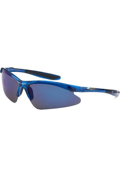 Xloop X3551-05 Unisex Güneş Gözlüğü