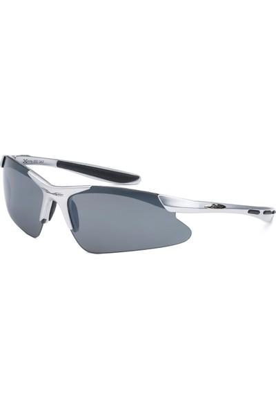 Xloop X3551-06 Unisex Güneş Gözlüğü
