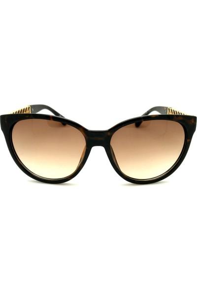 Ruffina Rf1609 - 02 Kadın Güneş Gözlüğü