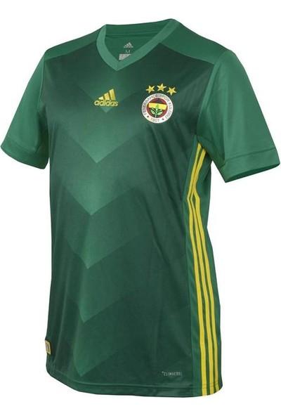 Adidas Ci4365 Fenerbahçe Çocuk Forması