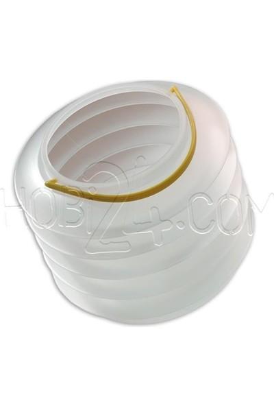 Hobi24 Taşınabilir Su Kabı