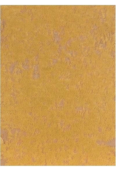 Busch Maket Arazi A4 N:1301 1/87