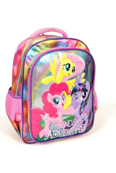 My Little Pony Okul Çantası 43080