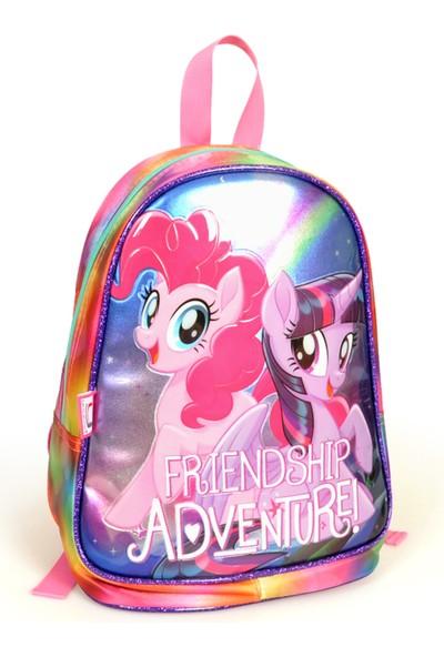 My Lıttle Pony Anaokul Çantası 43078
