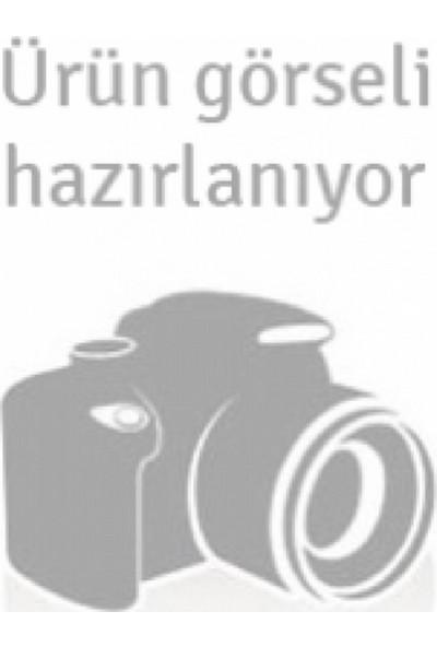 Fakir Thera 2600W Seramik Tabanlı Buharlı Ütü
