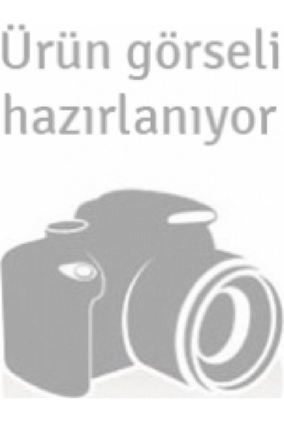 Fakir Regna 25MM Seramik Kaplı Aluminyum Maşa