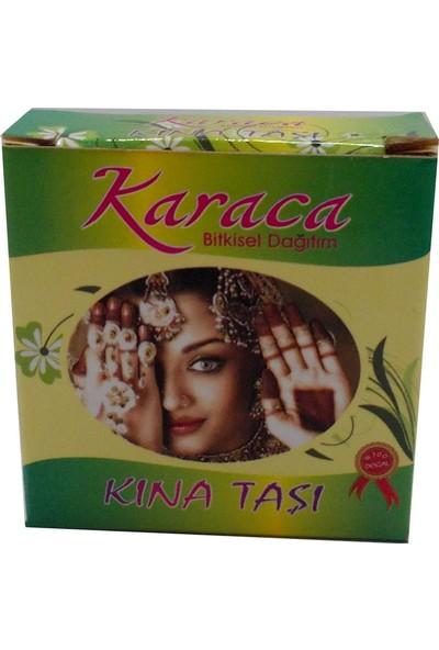 Karaca Kına Taşı 10 gr