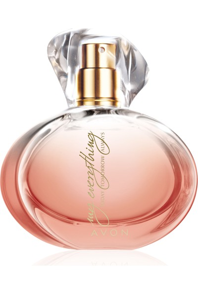 Avon Today Tomorrow Always My Everything Kadın Parfüm 50 ml EDP
