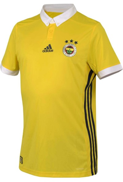 Adidas 17 Away Ss Fenerbahçe Forma