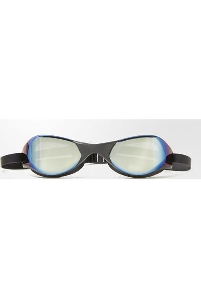 Adidas Yüzücü Gözlükleri Spor Siyah Br1117 Persistar Cmf M