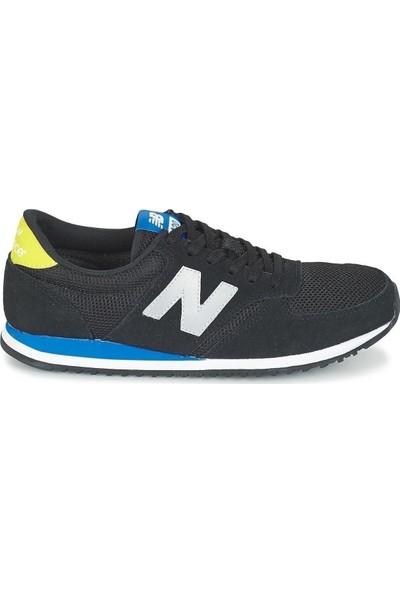 New Balance U420KSL Nb Lifestyle S, Bl Erkek Spor Ayakkabı