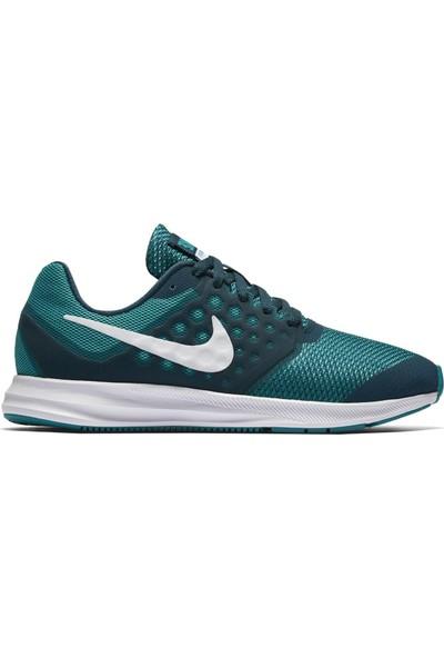 Nike 869972-401 Kadın Spor Ayakkabısı