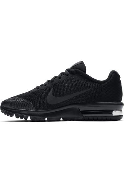 Nike 869993-009 Air Max Sequent 2 (Gs) Çocuk Spor Ayakkabısı