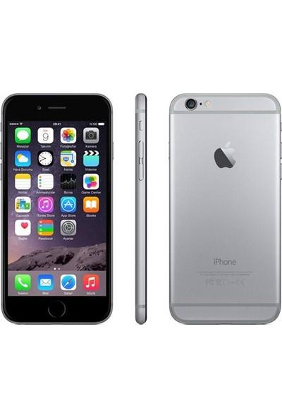 Yenilenmiş Apple iPhone 6 16 GB (12 Ay Garantili)