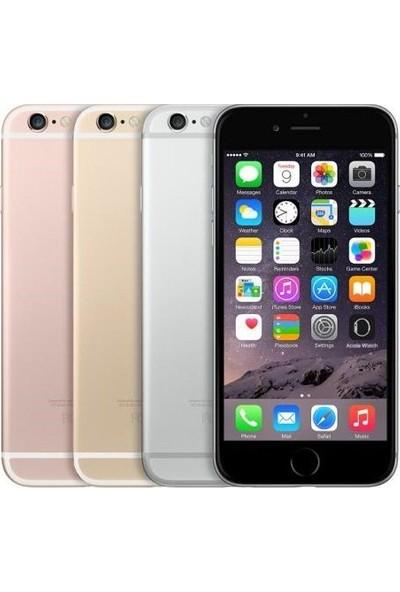 Yenilenmiş Apple iPhone 6S 32 GB (12 Ay Garantili)