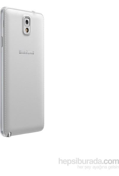 Yenilenmiş Samsung Galaxy Note 3 32 GB (6 Ay Garantili)