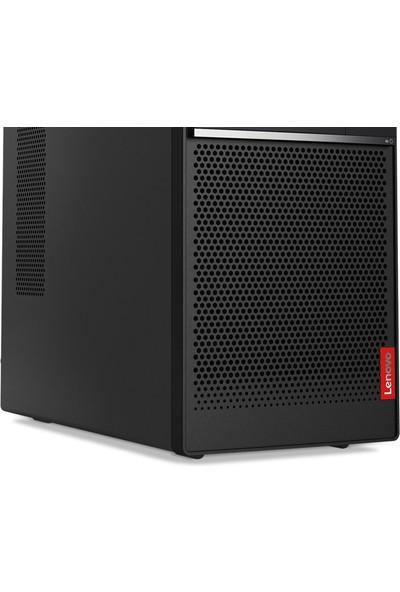 Lenovo V520 Intel Core i3 7100 4GB 500GB Freedos Masaüstü Bilgisayar 10NK001XTX