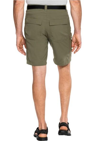 Jack Wolfskin Hoggar Shorts - 48