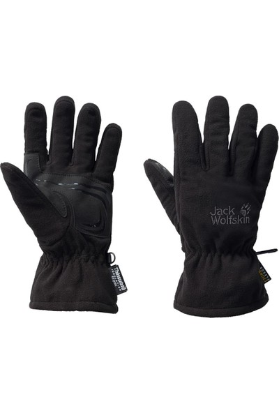 Jack Wolfskin Stormlock Blızzard Glove - L