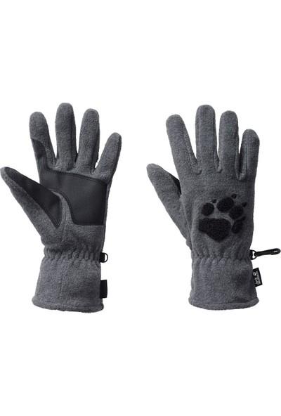 Jack Wolfskin Paw Gloves