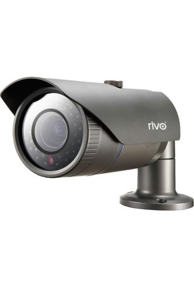 Rivo 2 Megapiksel 1080P Ir Bullet Kamera