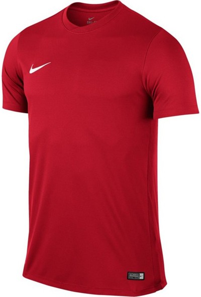 Nike Erkek T-Shirt 725891-9
