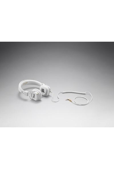 Marshall Major II Bluetooth CT White ZD.4091794