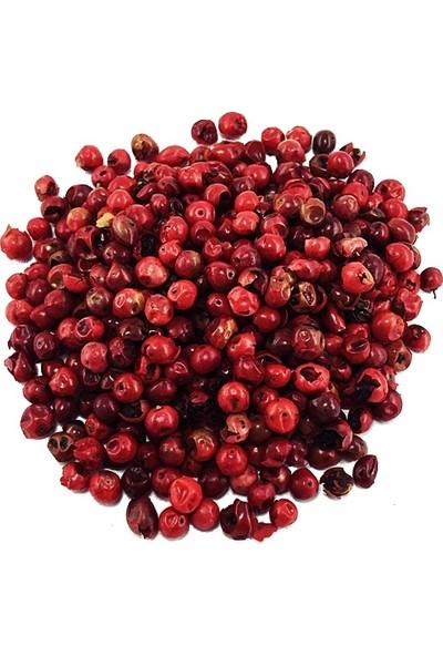 Yelken Kırmızı Biber (Kırmızı Karabiber) 1 kg
