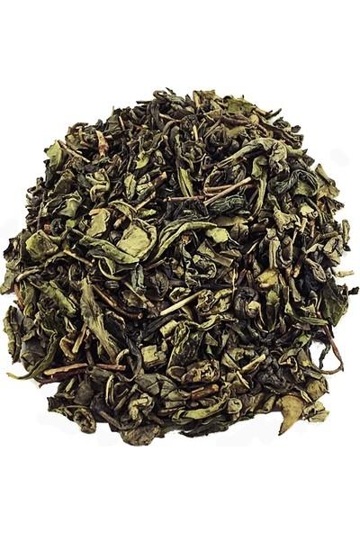 Yelken Yeşil Çay 1 kg