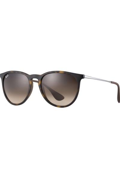 d3cb16eb637ce0 Ray-Ban Unisex Güneş Gözlükleri ve Modelleri - Hepsiburada.com