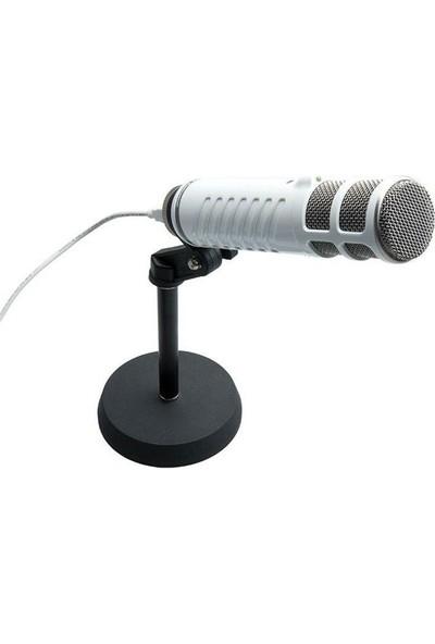 Rode DS-1 Masaüstü Mikrofon Standı
