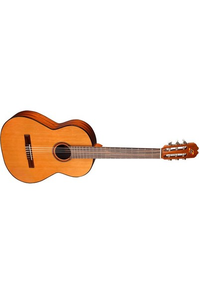 Admira Juanita Klasik Gitar