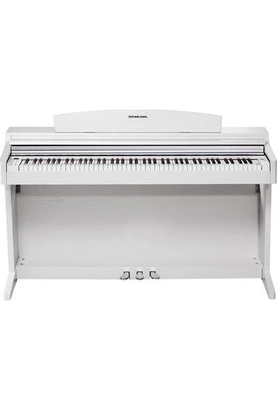 Kurzweil M1 WH Dijital Piyano