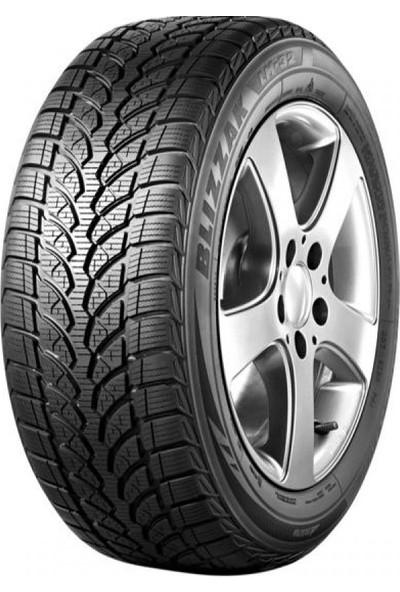 Bridgestone 175/60R15 Lm32 81T Lastik