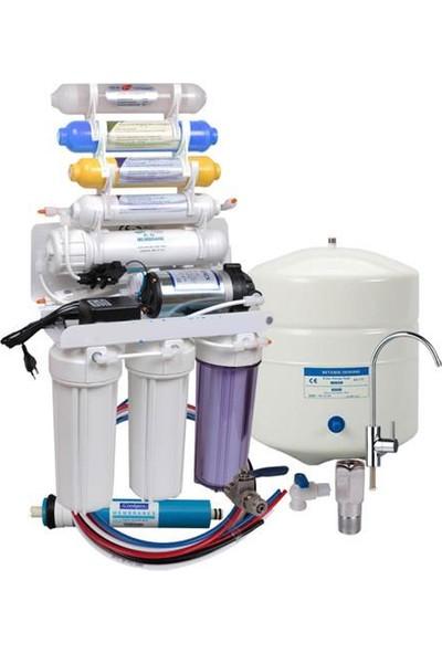 ASB En İyi Su Arıtma Cihazı