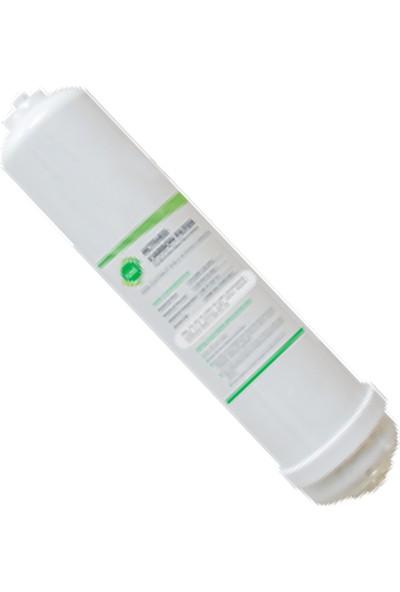 ASB İnline 12 Gac Filtre