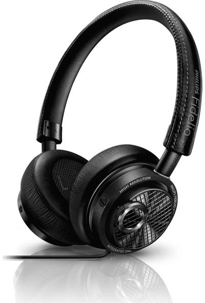 Philips Fidelio M2L/00 Lightning Konektörlü Kulaklık
