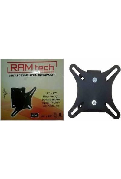 Rewel Ramtech 19 İle 27 Arası Plazma Askı Aparatı