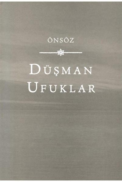 Hilal Şafağı-Dirk Cussler