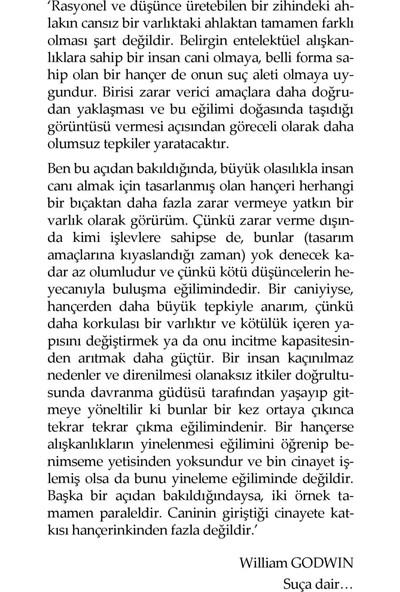 Salı-Cihat Taşçıoğlu